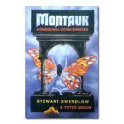 Montauk: Conexiunea Extraterestra