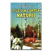 File din cartea naturii-Herra