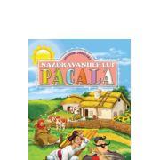 Nazdravaniile lui Pacala-Regis