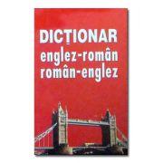 Dictionar englez-roman / roman-englez-Herra