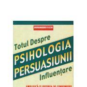 Psihologia Persuasiunii-BTI