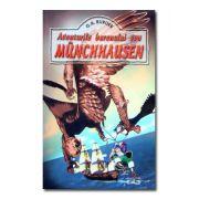 Aventurile baronului Don Munchhausen-Regis