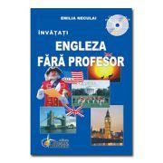 Engleza fara profesor-SN