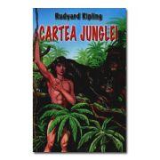 Cartea junglei-Herra