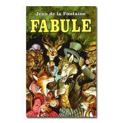 Fabule-Herra