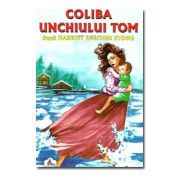 Coliba unchiului Tom-Tedith FZH