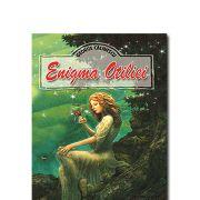 Enigma Otiliei-Regis