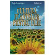 Cultura plantelor pentru ulei