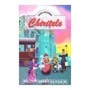 Chiritele-Regis