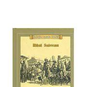 Fratii Jderi-Mihail Sadoveanu