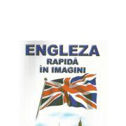 Engleza rapida in imagini-SN