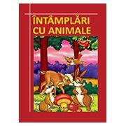 Intamplari cu animale