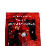 Viata lui Mihai Eminescu-Cartex