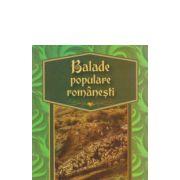 Balade populare romanesti-Astro