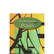Ion Minulescu. Poezii-Astro