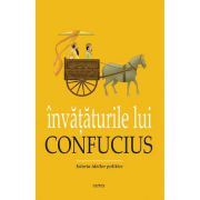 Invataturile lui Confucius