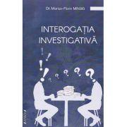 Interogatia investigativa