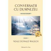 Conversatii cu Dumnezeu set
