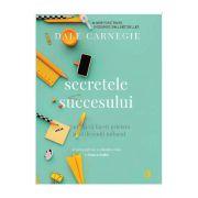 Secretele succesului editia 3