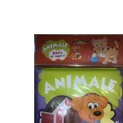 Animale-baita distractiva
