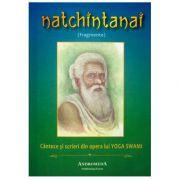 Natchintanai-cantece si scrieri din opera lui YOGA SWAMI