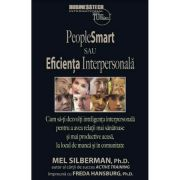 PeopleSmart sau eficienta interpersonala