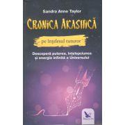 Cronica Akashica
