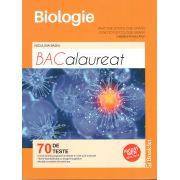 Biologie bacalaureat clasele aXI a si a XII a