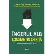 Ingerul Alb-Constantin Chirita