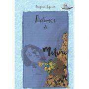 Dictionar de Mituri