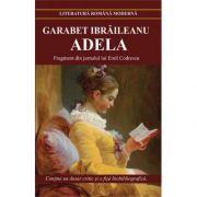 Adela-Garabet Ibraileanu