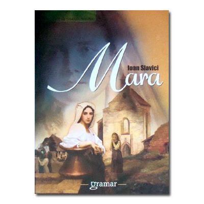 Mara-Gramar
