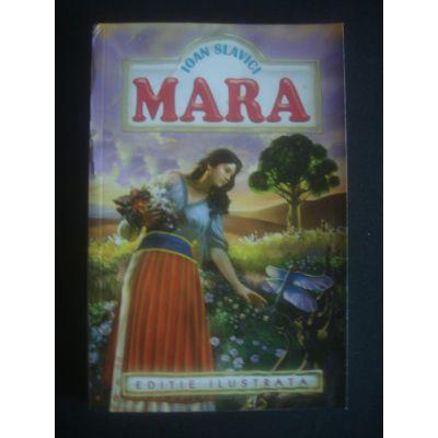 Mara-Regis