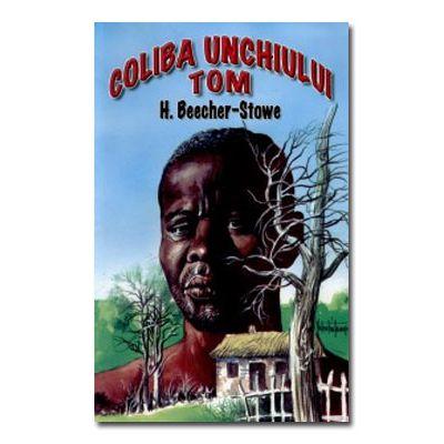 Coliba unchiului Tom-Herra