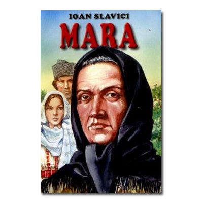 Mara-Herra