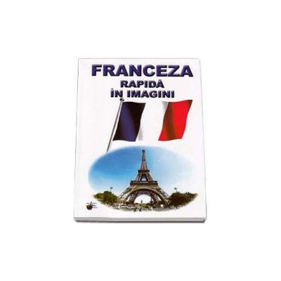 Franceza rapida in imagini-SN