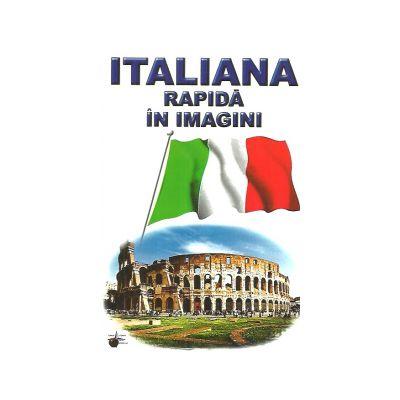 Italiana rapida in imagini-SN