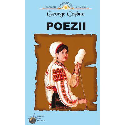 Poezii. George Cosbuc-SN