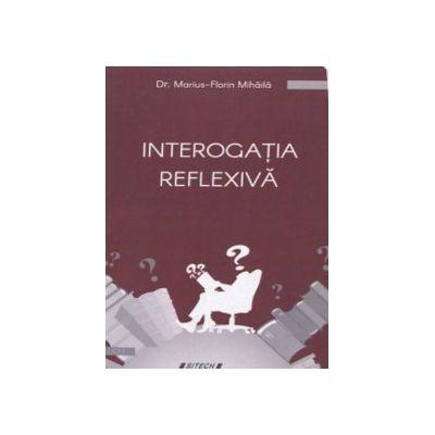 Interogatia reflexiva-Sitech