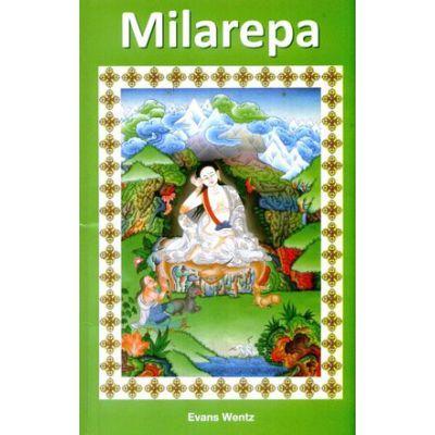 Milarepa-Firul Ariadnei