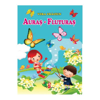 Auras-Fluturas-Silvius