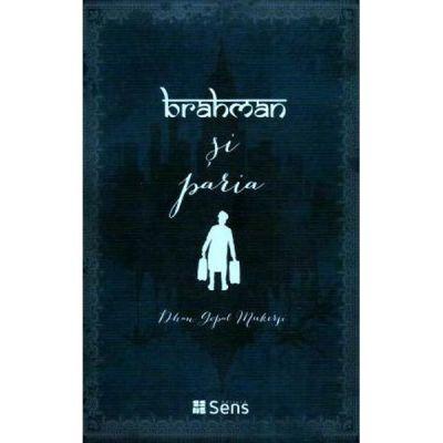 Brahman si paria