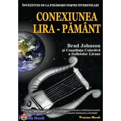 Conexiunea Lira-Pamant
