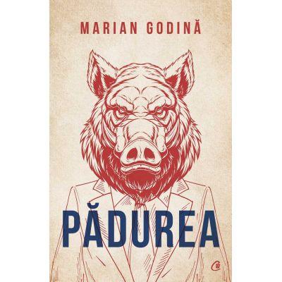 Padurea-Marian Godina