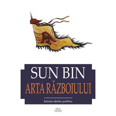 Arta Razboiului-Sun Bin