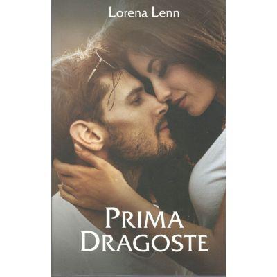 Prima Dragoste-Lorena Lenn